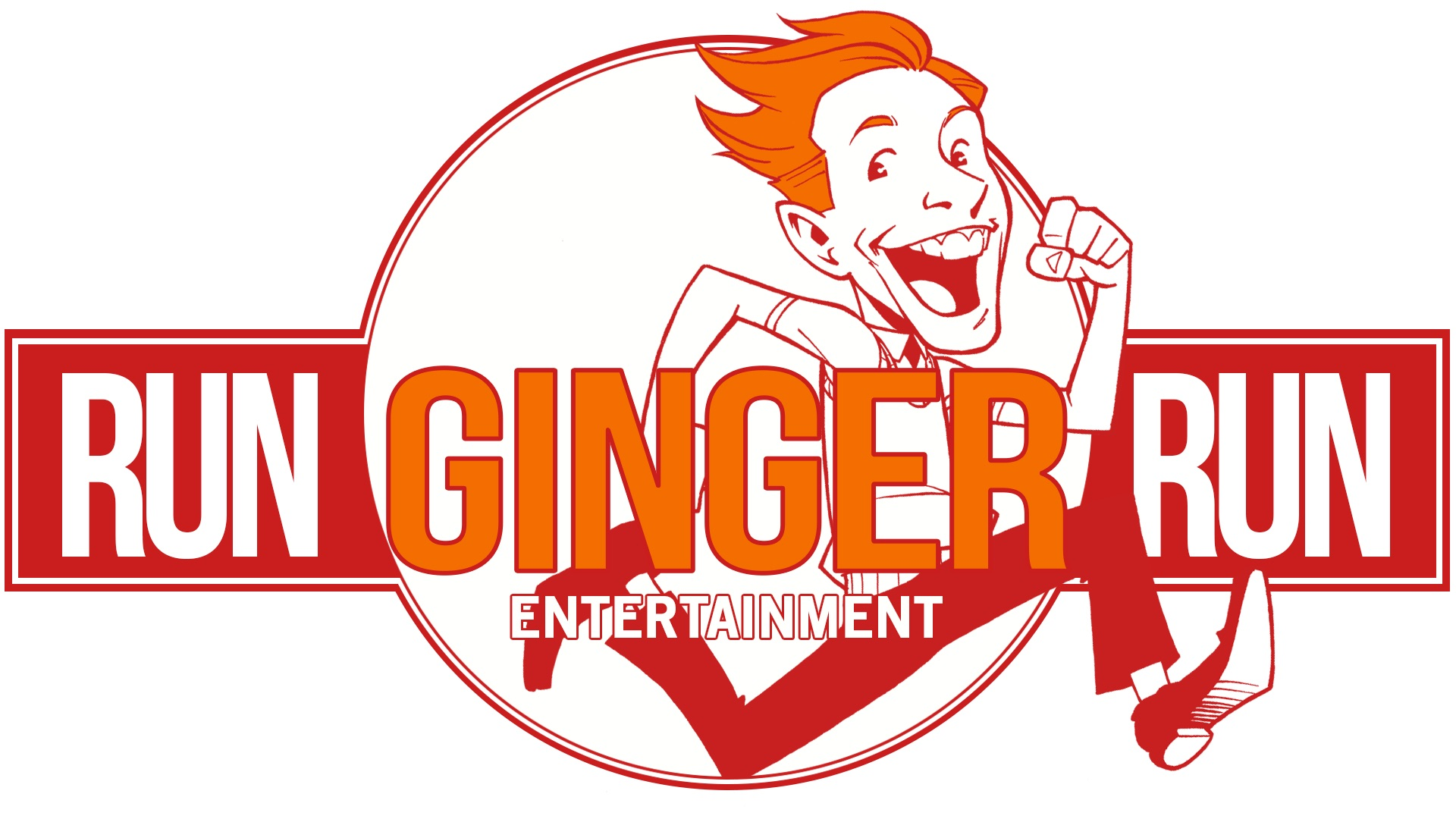 ginger_logo_final