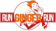 ginger_logo_final