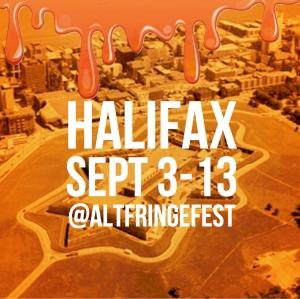 GN_Halifax_15