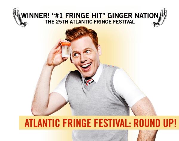 WP_Atlantic_Fringe_RP_15