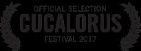 CucaLaurels2017