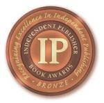 ippy-bronze-white-bkg_medium